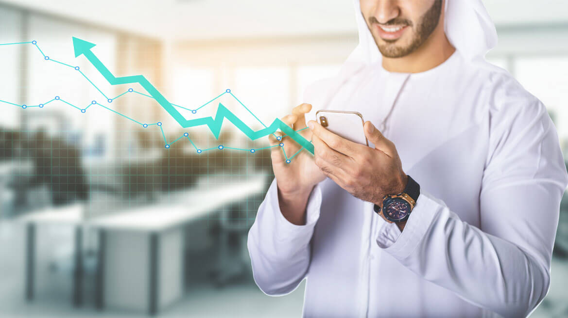 How to Create an Investment Plan in the UAE