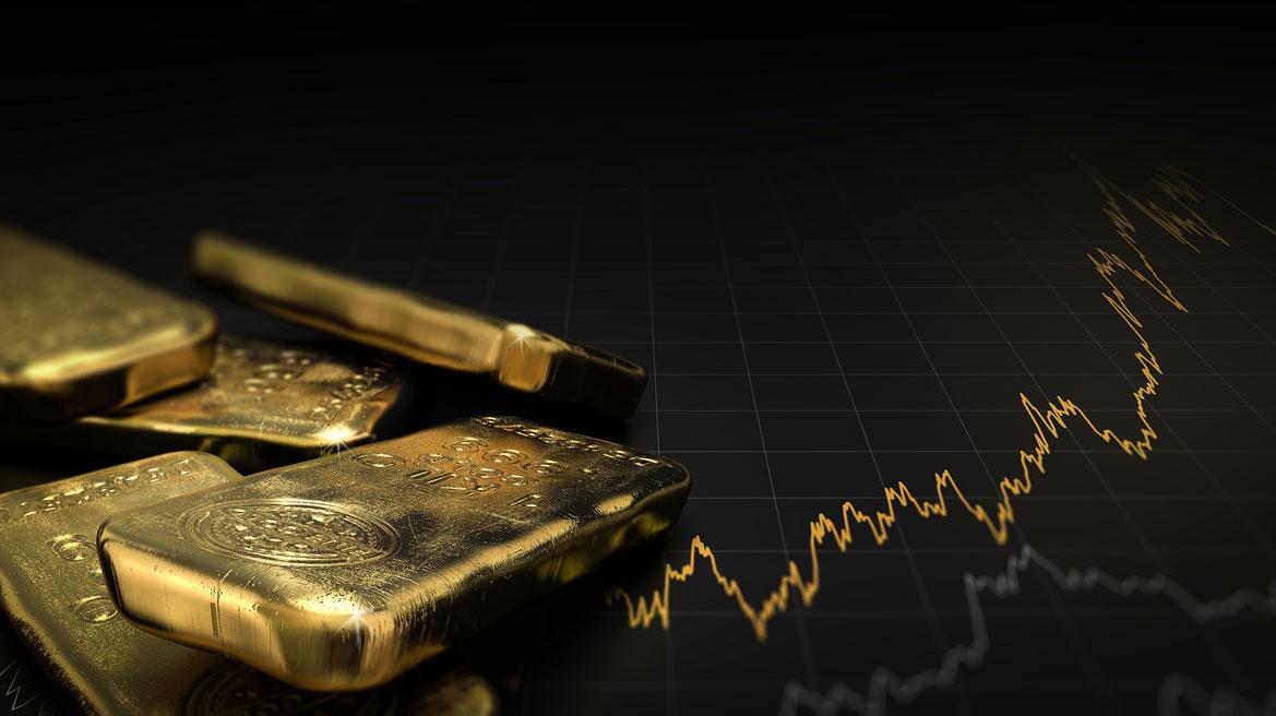 Investing In Gold In Canada In 2021 - Greedyrates.ca