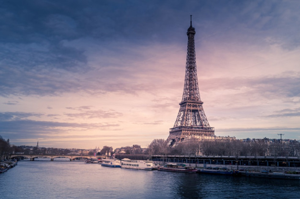 France - Best Places to Retire