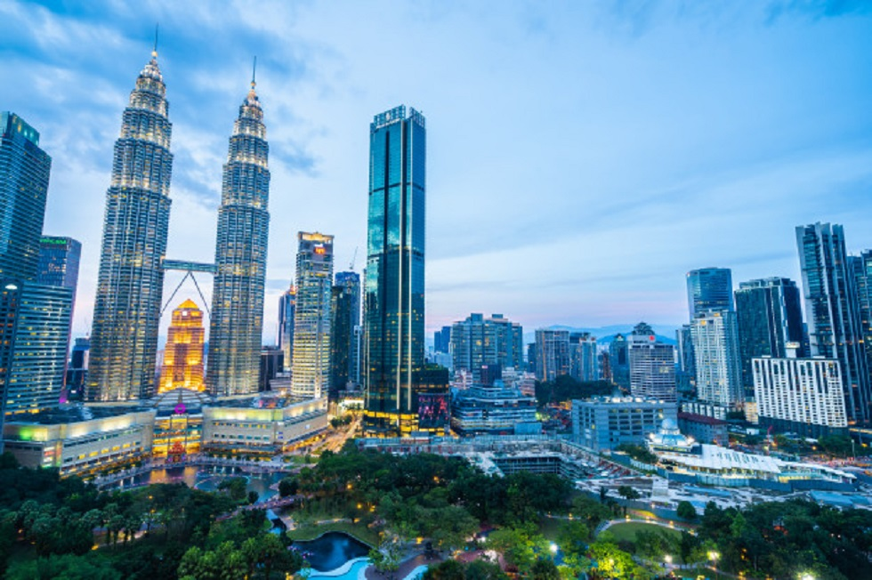 Malaysia Best Places To Retire in the World