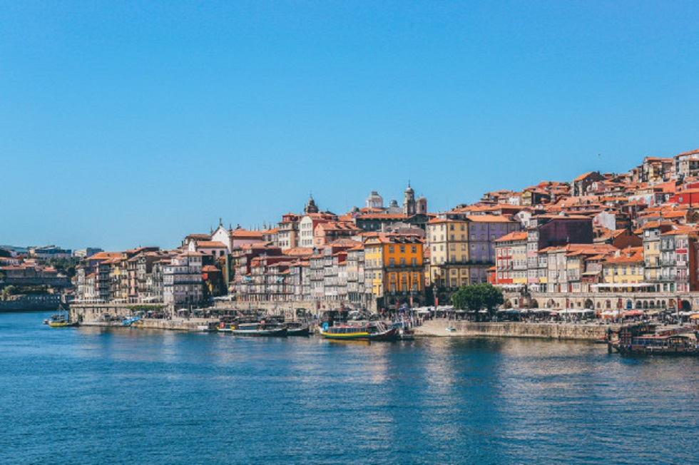 Portugal Best Places To Retire in the World