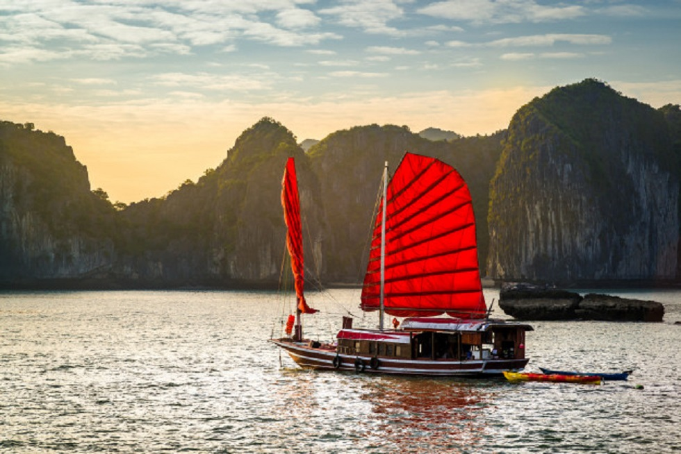 Vietnam Best Places To Retire in the World