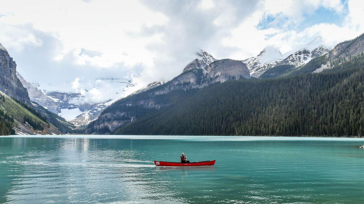 retire-in-Canada