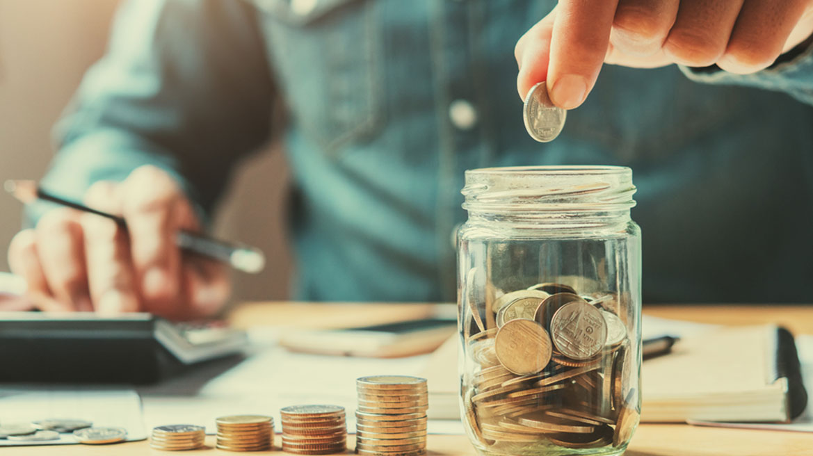 How-long-will-my-retirement-savings-last
