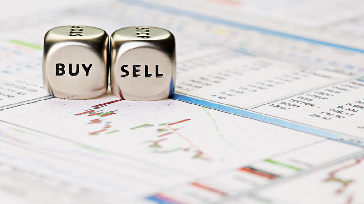 When Should I Sell My Stock?
