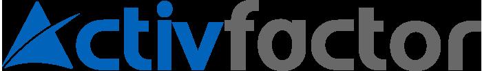 activfactor
