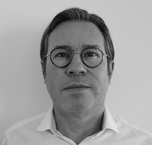 Sebastien Ravinet