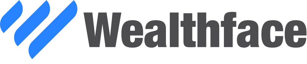 wealthface Logo